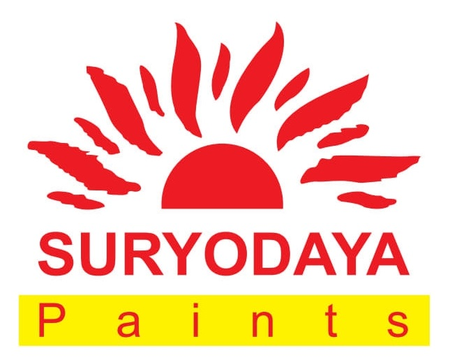Suryodaya Paints Nepal :: Best Paint and chemical manufacturer Company :: Colour industry in Nepal